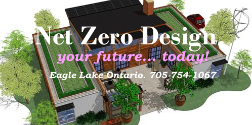 Welcome To Net Zero Design Net Zero Design